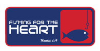 Fishing for the Heart, Inc.
